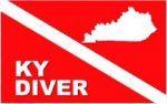 KY Diver, LLC